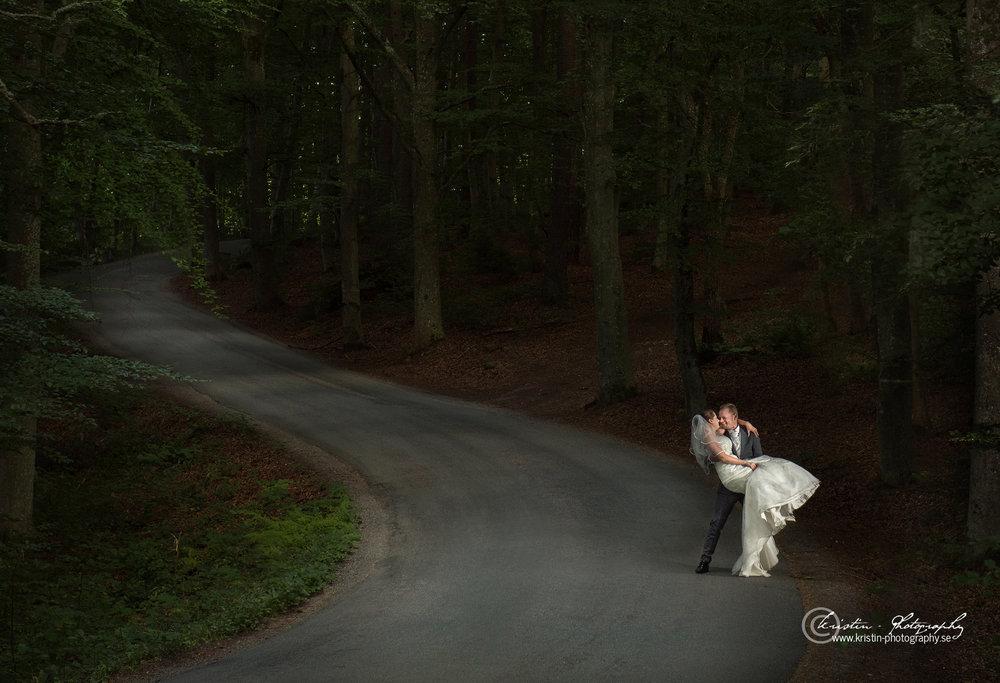 Bröllopsfotograf i Eskilstuna, Kristin - Photography 8cop.jpg