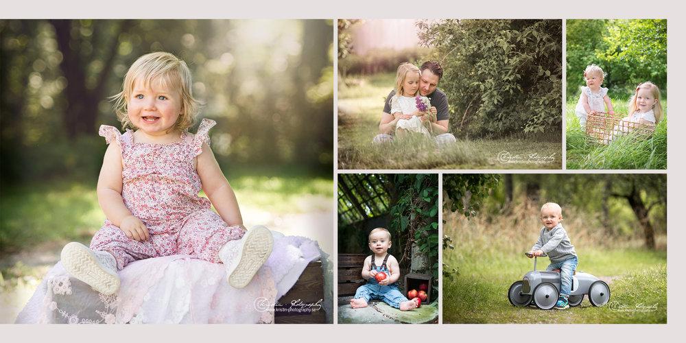 Barnfotograf i Eskilstuna, Kristin - Photography 1cop.jpg