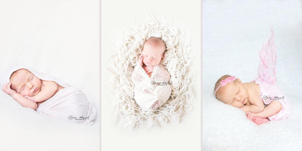 Nyföddfotograf i Eskilstuna, Kristin - Photography 10cop.jpg