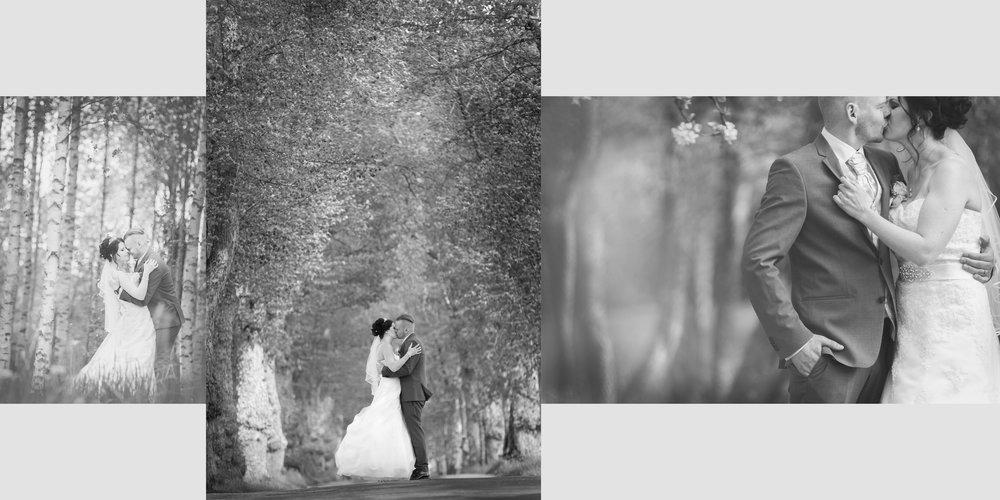 Bröllopsfotograf i Eskilstuna, Kristin - Photography 10cop.jpg