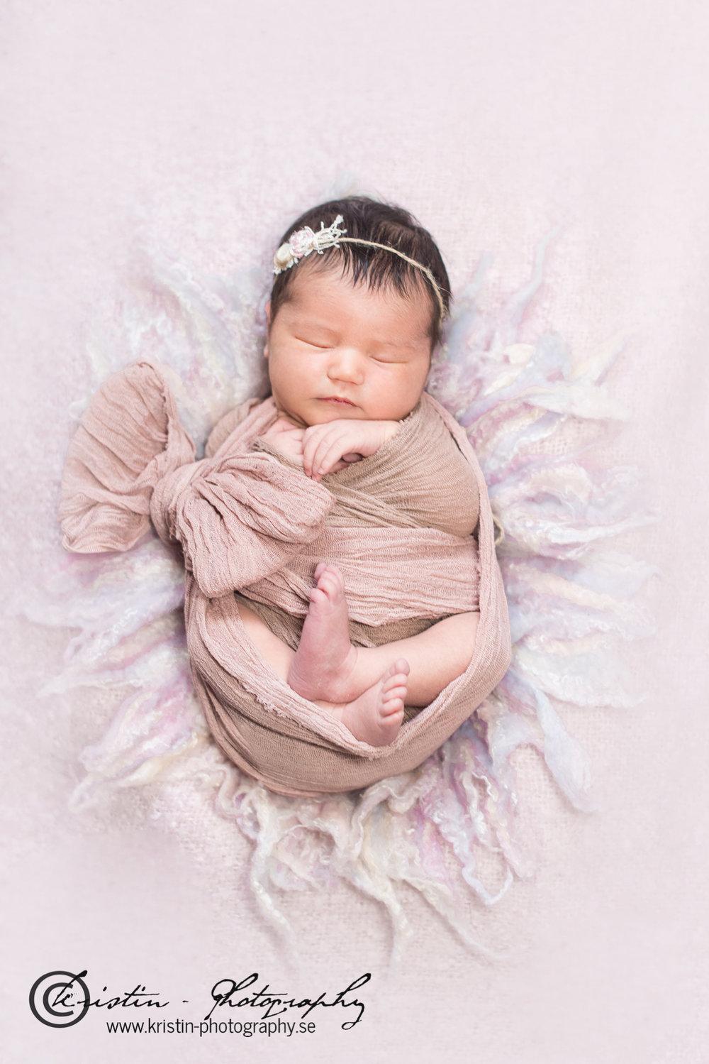 Nyföddfotograf Kristin - Photography, newborn-2.jpg