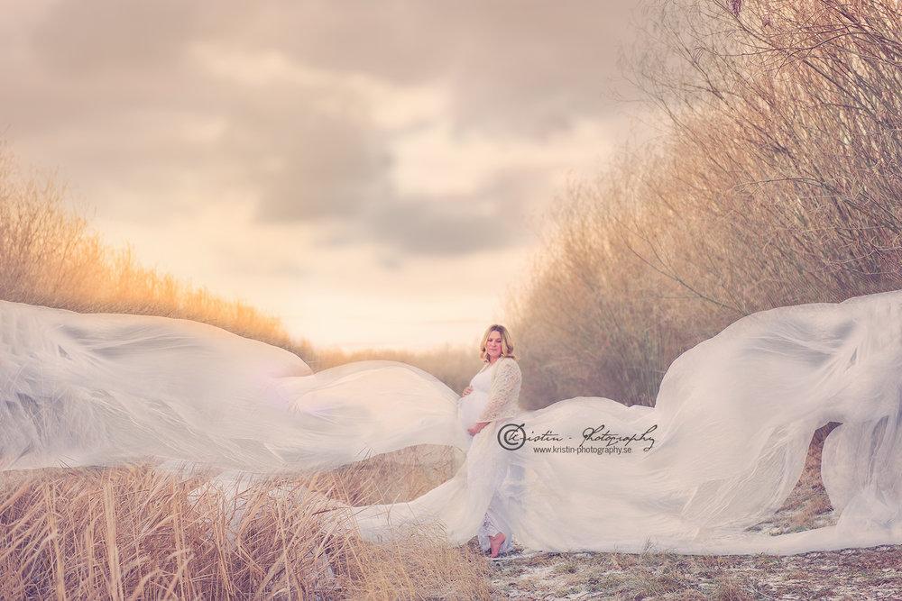 Gravidfotograf Kristin - Photography-1cop.jpg