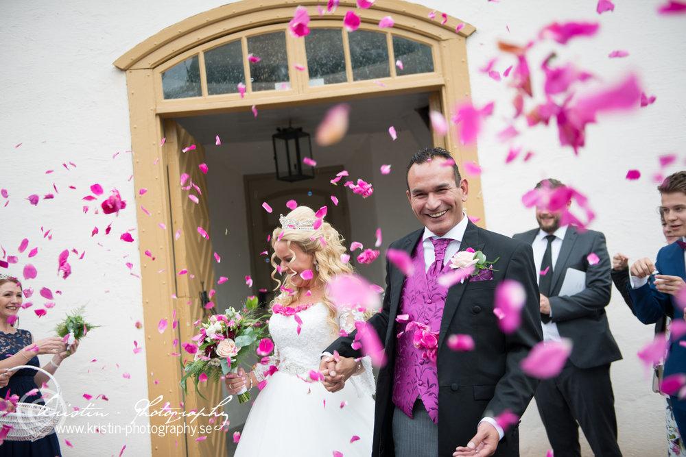 Bröllopsfotograf i Eskilstuna, Kristin - Photography-26.jpg
