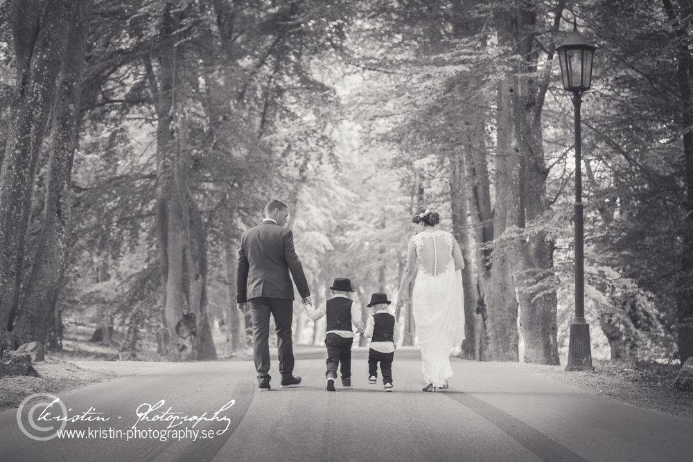 Bröllopsfotograf i Eskilstuna, Kristin - Photography-5.jpg