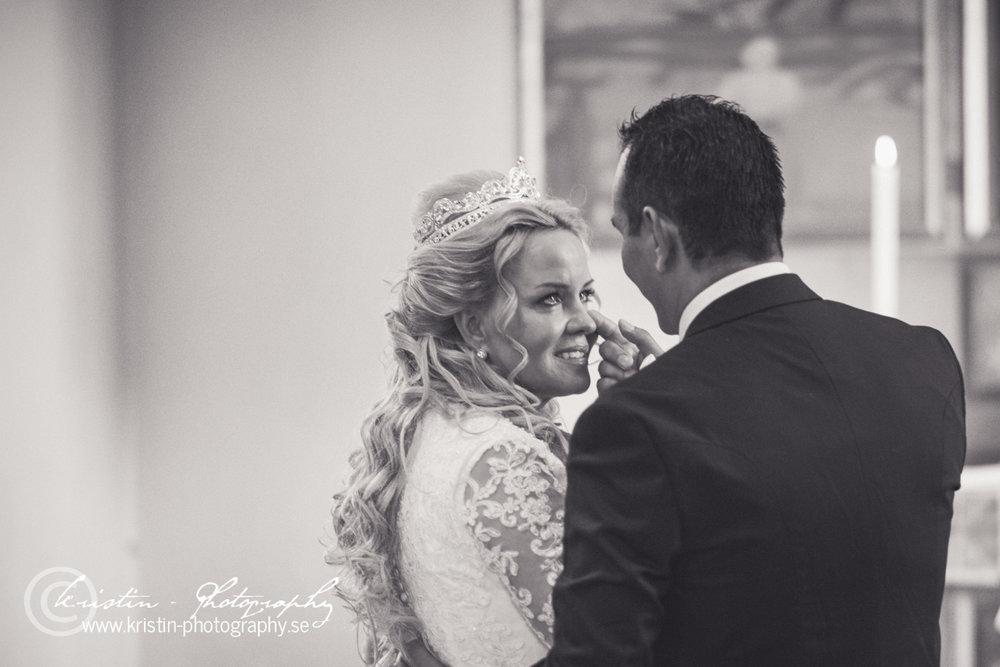 Bröllopsfotograf i Eskilstuna, Kristin - Photography-24.jpg