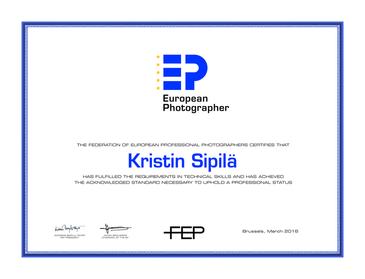 EP award.jpg