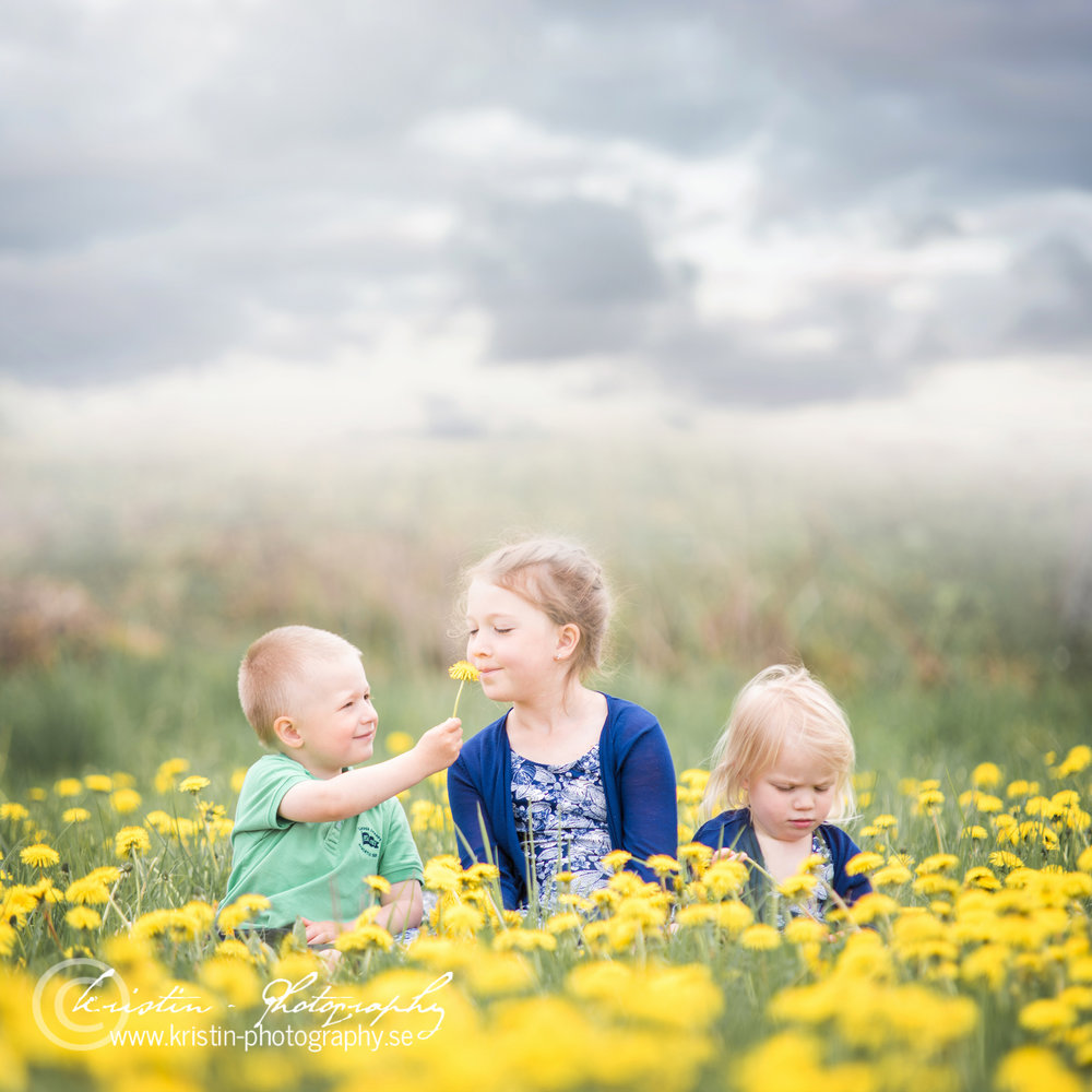 Nyföddfotograf i Eskilstuna, Kristin - Photography, weddingphotographer-4-2.jpg