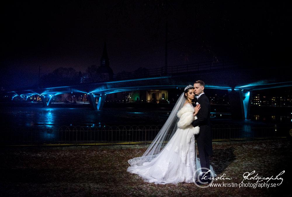 Bröllopsfotograf i Eskilstuna, Kristin - Photography-4.jpg