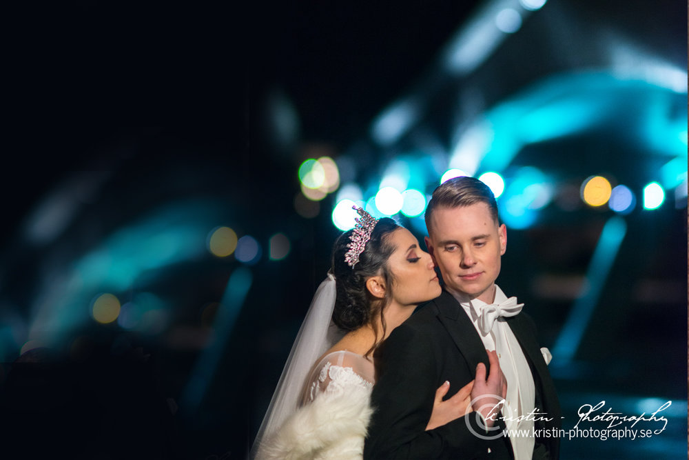 Bröllopsfotograf i Eskilstuna, Kristin - Photography-2B.jpg