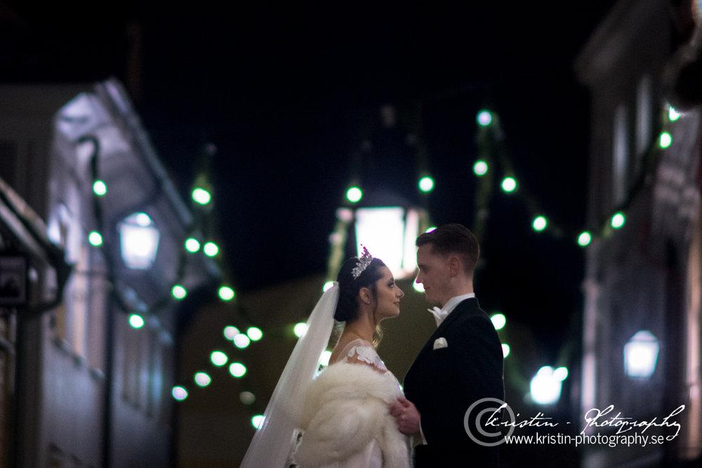 Bröllopsfotograf i Eskilstuna, Kristin - Photography-7.jpg