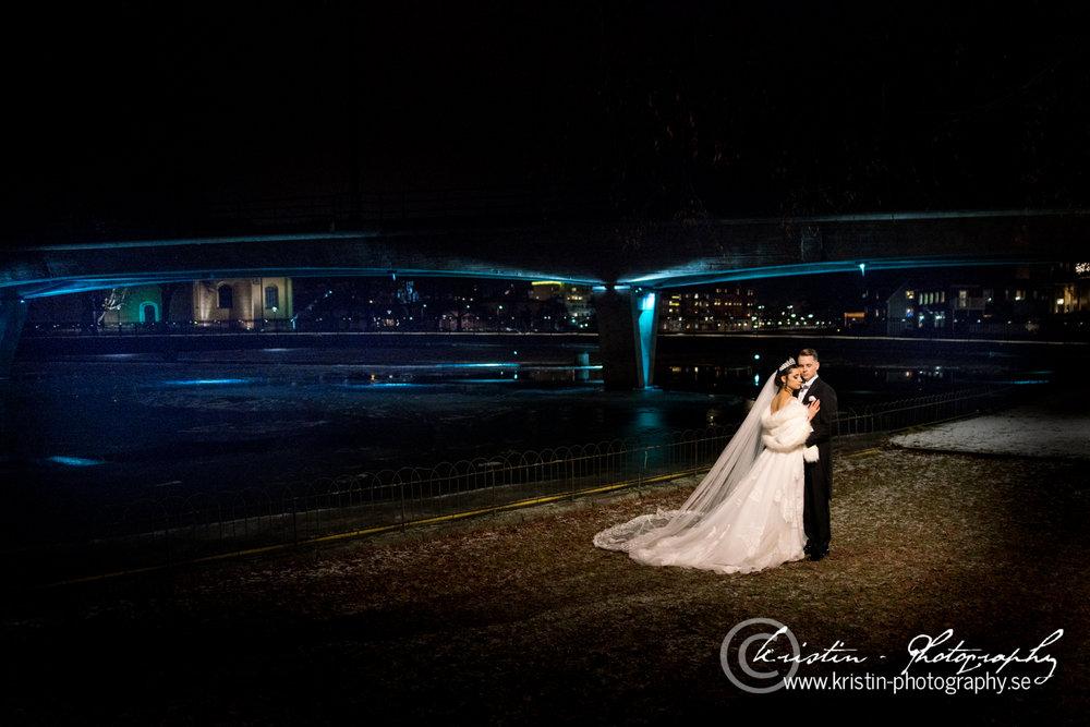 Bröllopsfotograf i Eskilstuna, Kristin - Photography-8-2.jpg