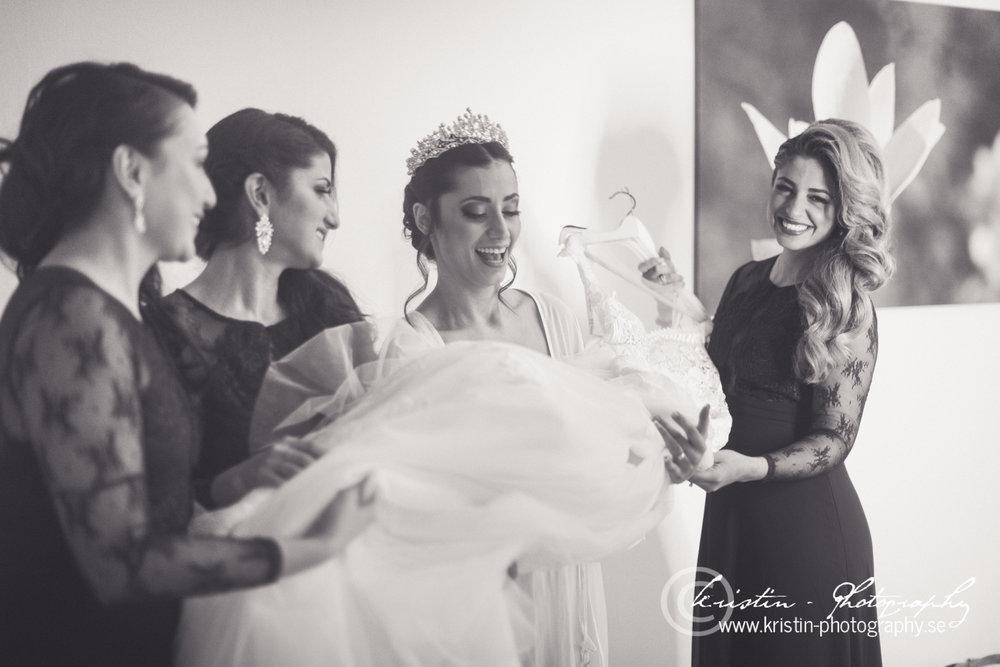 Bröllopsfotograf i Eskilstuna, Kristin - Photography-11-2.jpg