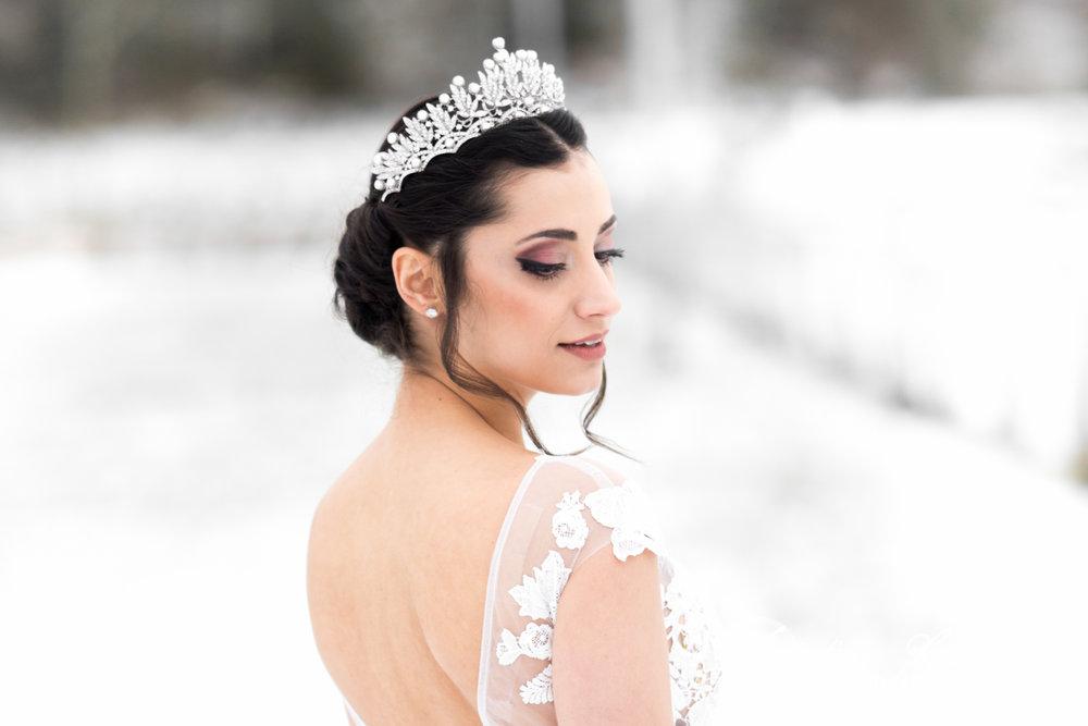 Bröllopsfotograf i Eskilstuna, Kristin - Photography-16.jpg