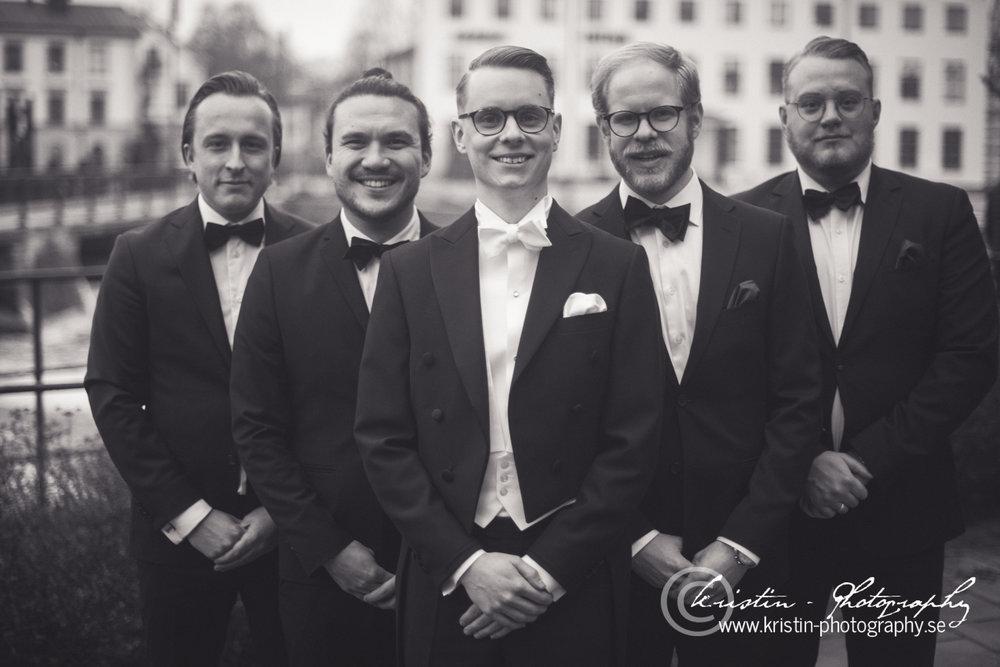 Bröllopsfotograf i Eskilstuna, Kristin - Photography-18.jpg