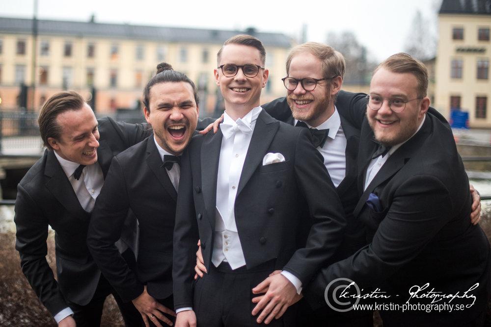 Bröllopsfotograf i Eskilstuna, Kristin - Photography-19.jpg