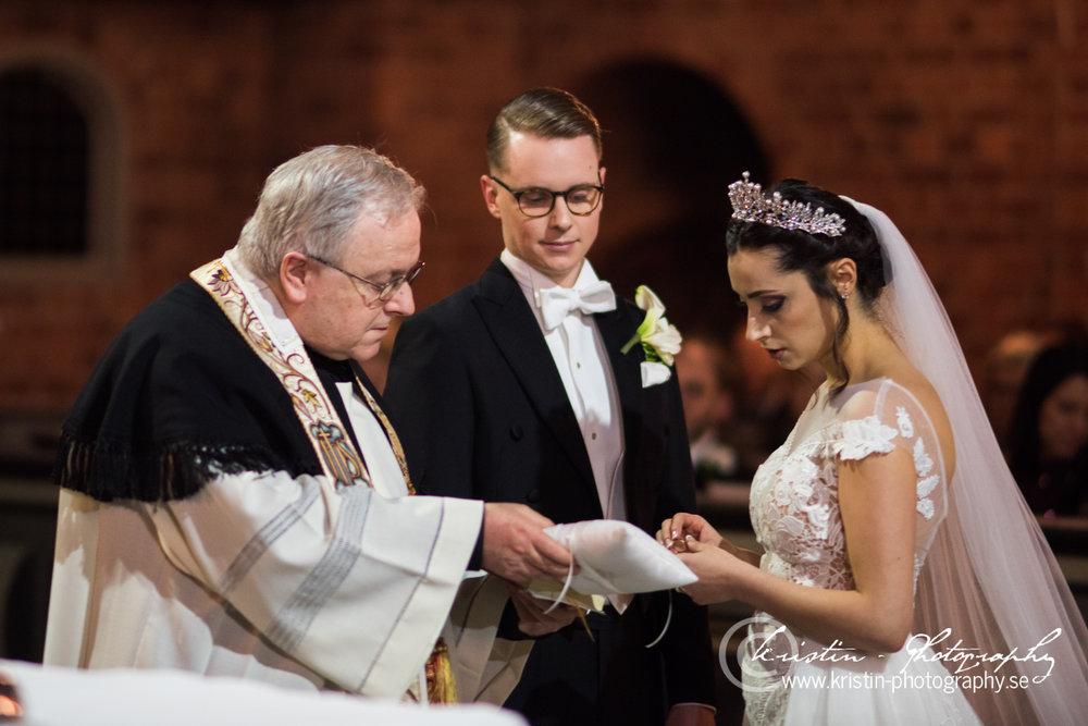 Bröllopsfotograf i Eskilstuna, Kristin - Photography-22.jpg