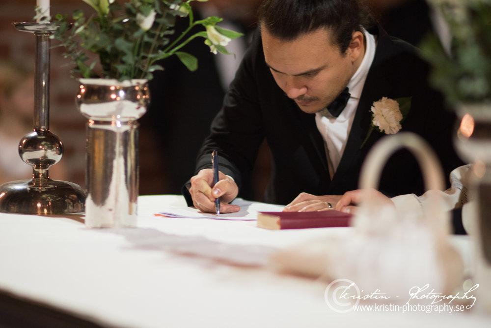 Bröllopsfotograf i Eskilstuna, Kristin - Photography-22-2.jpg