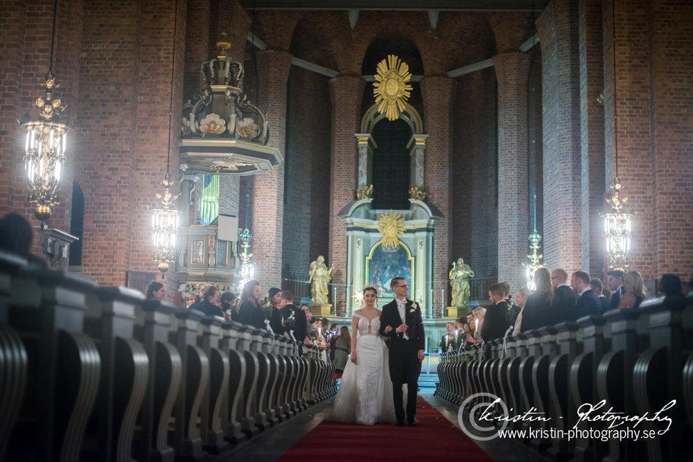 Bröllopsfotograf i Eskilstuna, Kristin - Photography-21-2.jpg