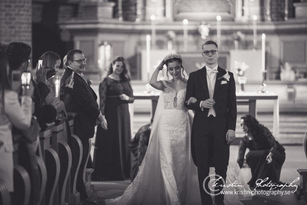 Bröllopsfotograf i Eskilstuna, Kristin - Photography-23.jpg