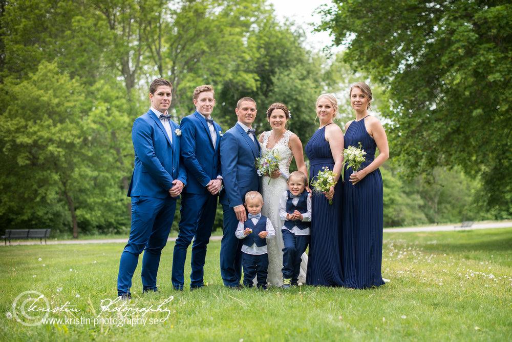 Bröllopsfotograf i Eskilstuna, Kristin - Photography, newborn, barnfotograf-48.jpg