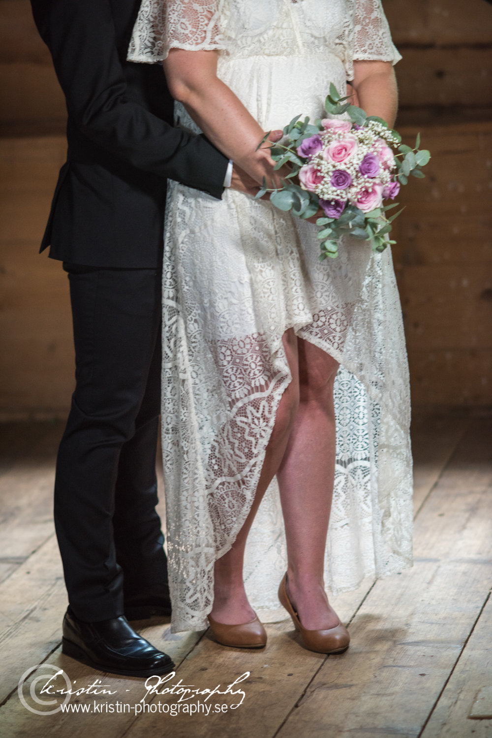 Bröllopsfotograf i Eskilstuna, Kristin - Photography, newborn-18.jpg
