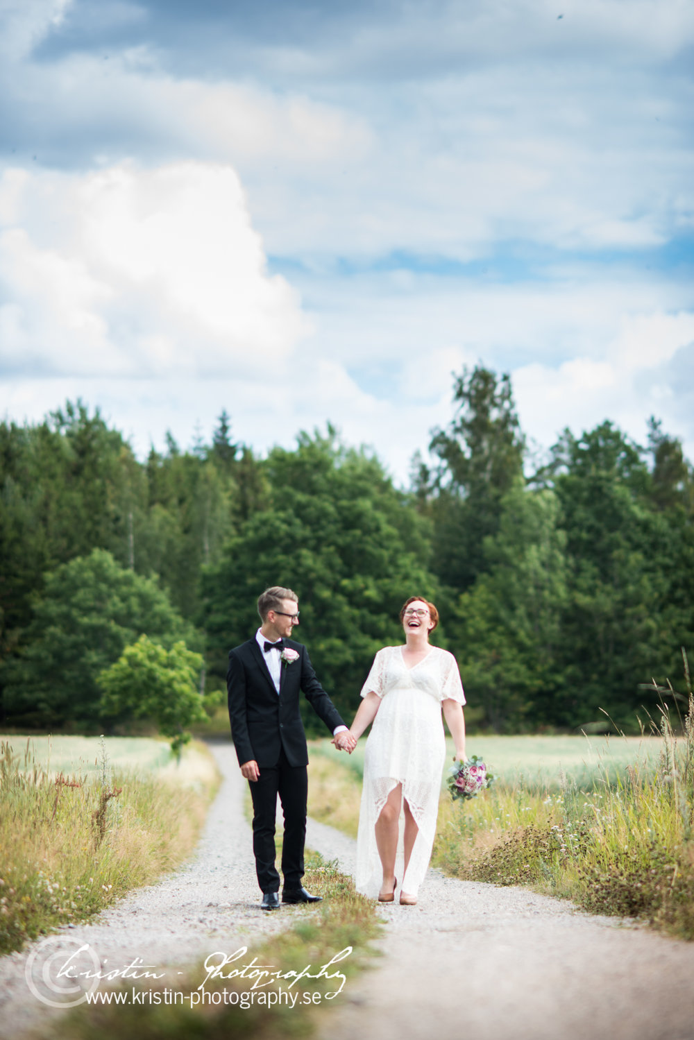 Bröllopsfotograf i Eskilstuna, Kristin - Photography, newborn-35.jpg