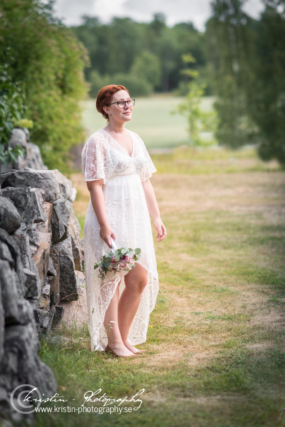 Bröllopsfotograf i Eskilstuna, Kristin - Photography, newborn-58.jpg
