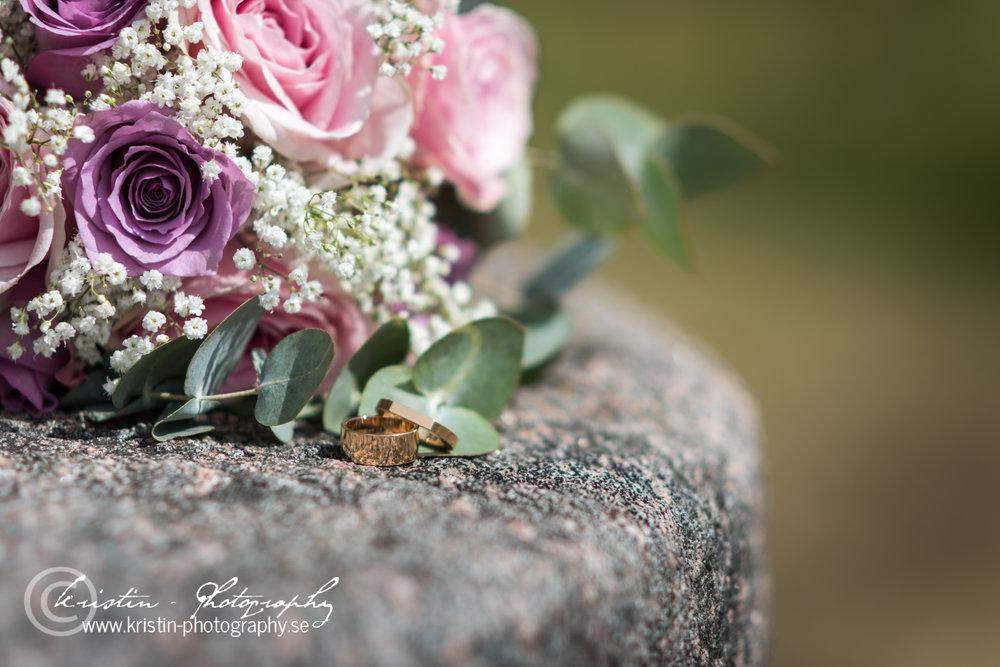 Bröllopsfotograf i Eskilstuna, Kristin - Photography, newborn-66.jpg