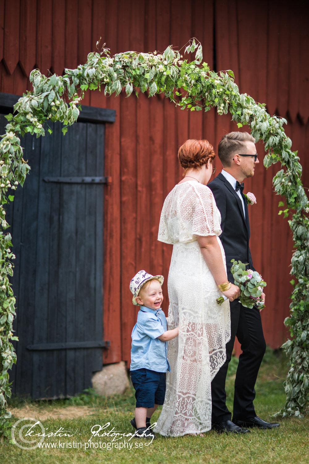 Bröllopsfotograf i Eskilstuna, Kristin - Photography, newborn-101.jpg