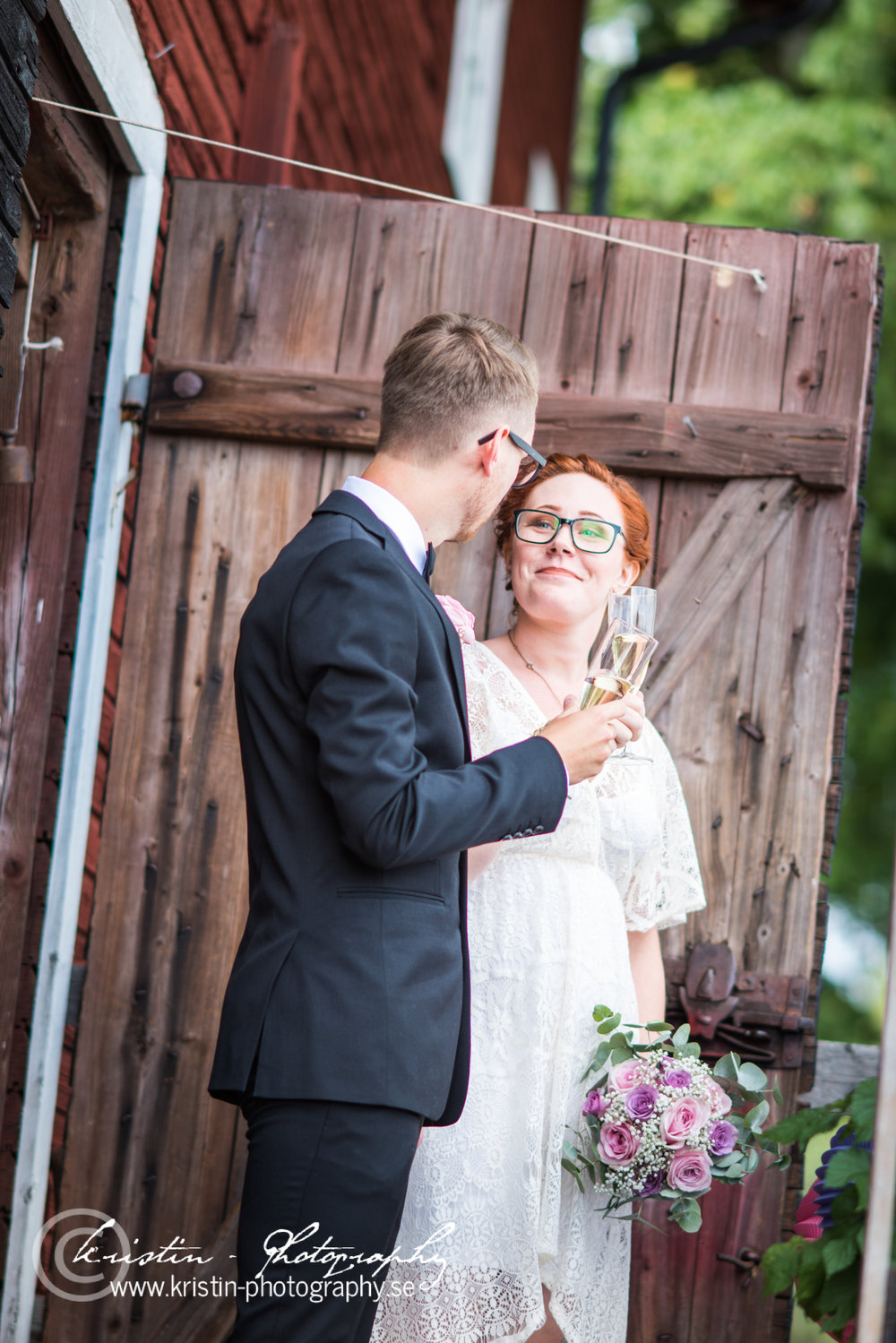 Bröllopsfotograf i Eskilstuna, Kristin - Photography, newborn-116.jpg