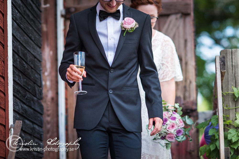 Bröllopsfotograf i Eskilstuna, Kristin - Photography, newborn-117.jpg