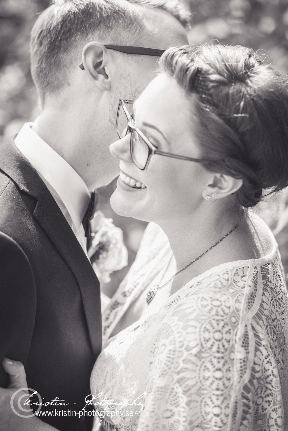 Bröllopsfotograf i Eskilstuna, Kristin - Photography, newborn-138.jpg