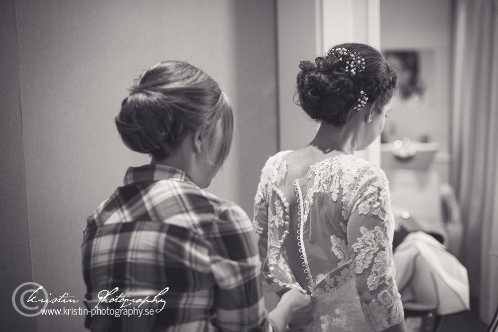 Bröllopsfotograf i Eskilstuna, Kristin - Photography, weddingphotographer -9.jpg