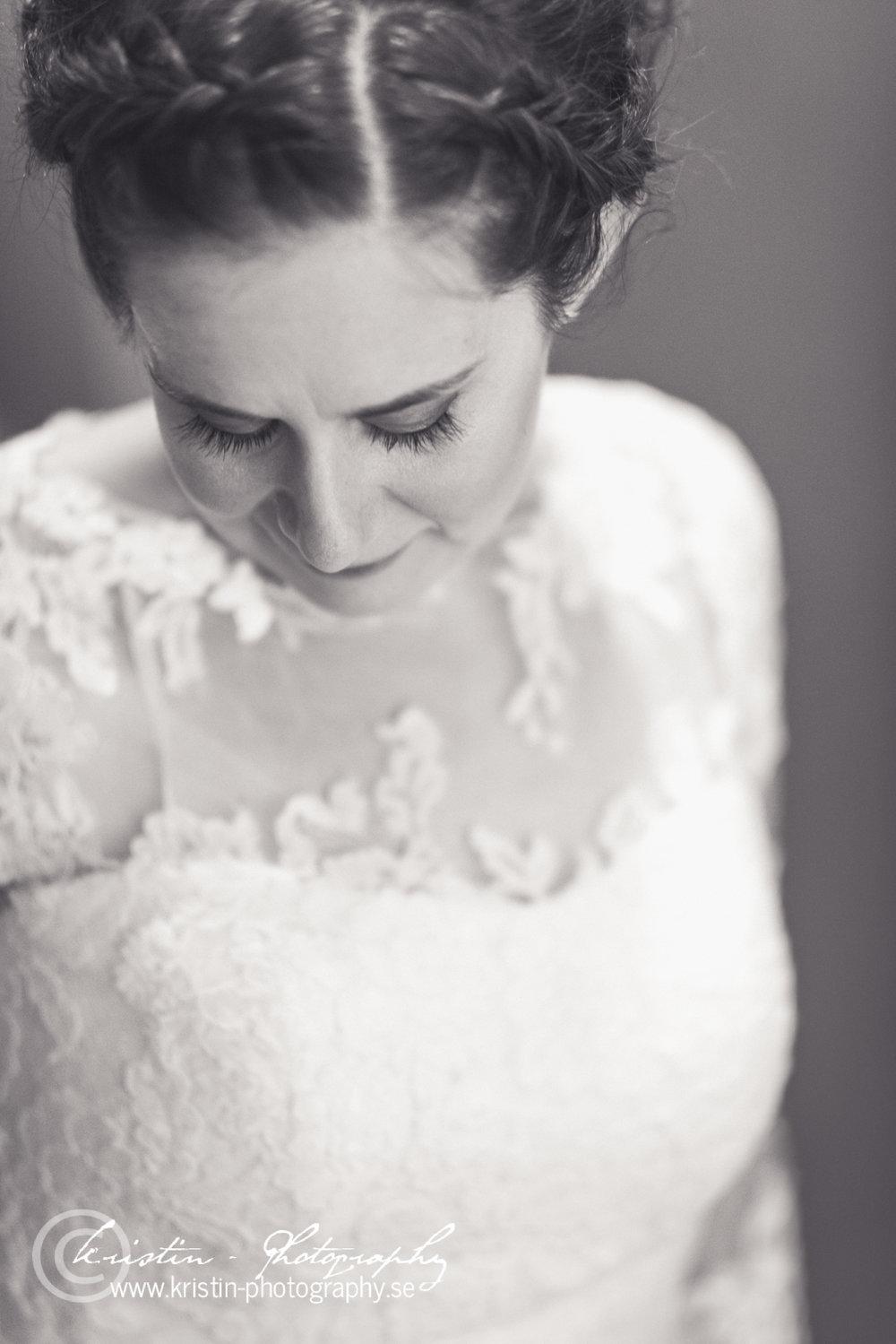 Bröllopsfotograf i Eskilstuna, Kristin - Photography, weddingphotographer -11.jpg