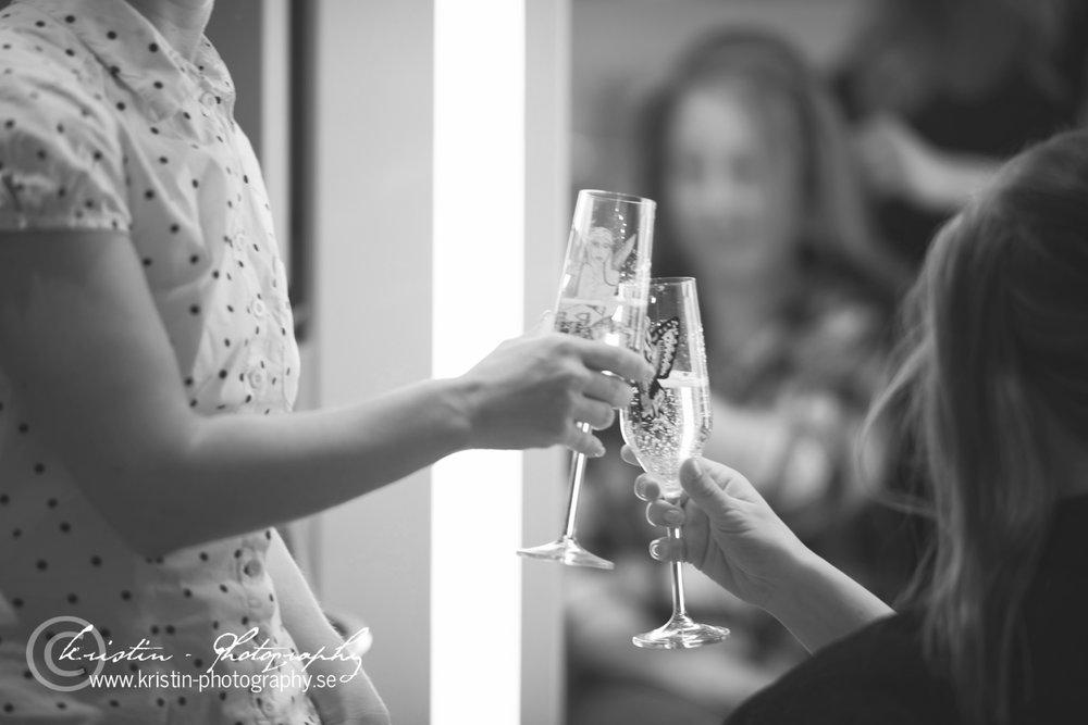 Bröllopsfotograf i Eskilstuna, Kristin - Photography, weddingphotographer -1A.jpg