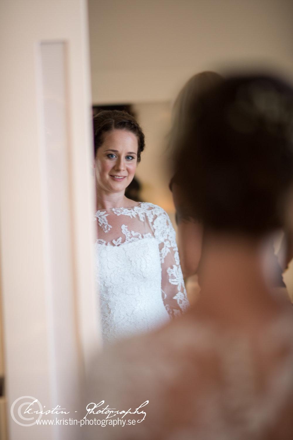 Bröllopsfotograf i Eskilstuna, Kristin - Photography, weddingphotographer -15.jpg