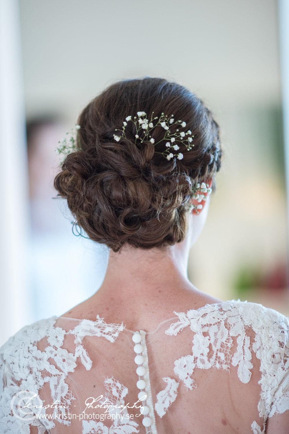 Bröllopsfotograf i Eskilstuna, Kristin - Photography, weddingphotographer -14.jpg
