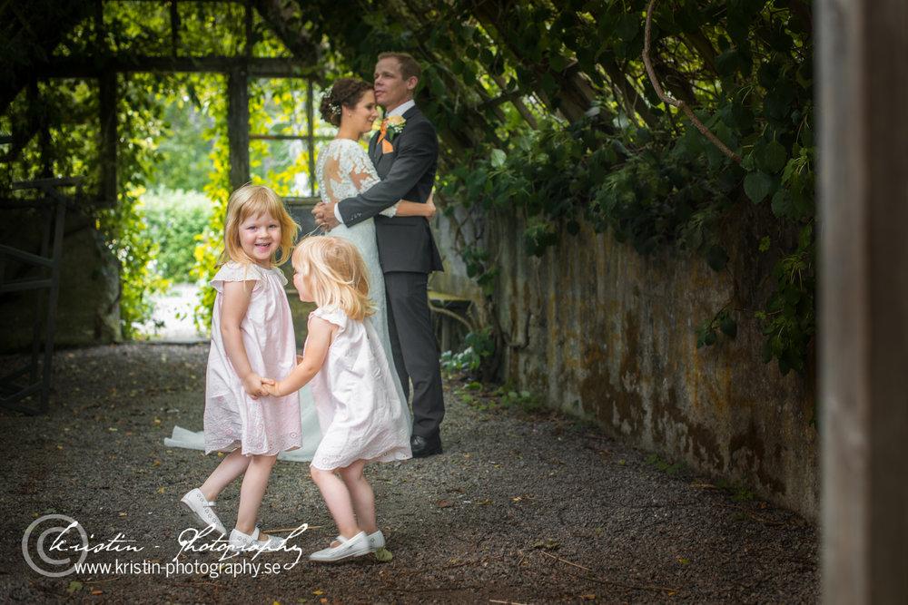 Bröllopsfotograf i Eskilstuna, Kristin - Photography, weddingphotographer -49.jpg