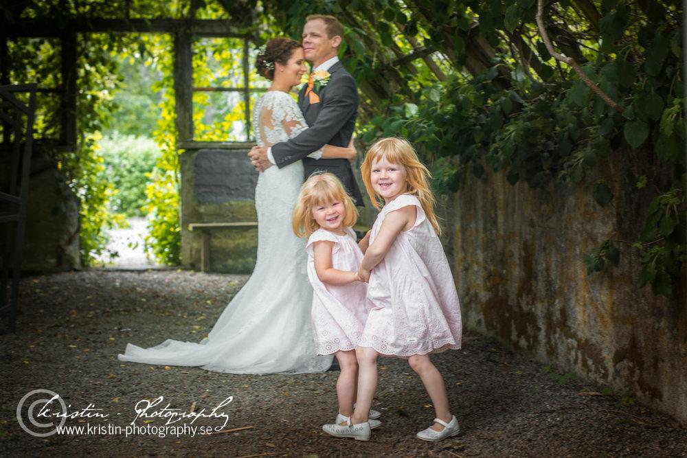 Bröllopsfotograf i Eskilstuna, Kristin - Photography, weddingphotographer -50.jpg