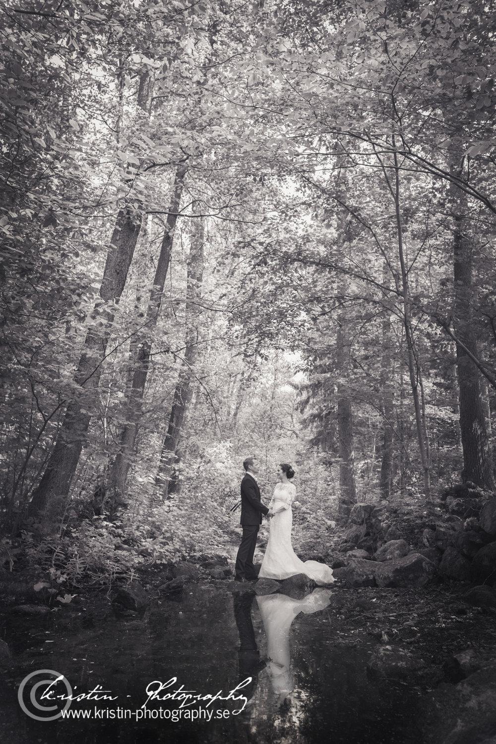 Bröllopsfotograf i Eskilstuna, Kristin - Photography, weddingphotographer -58.jpg