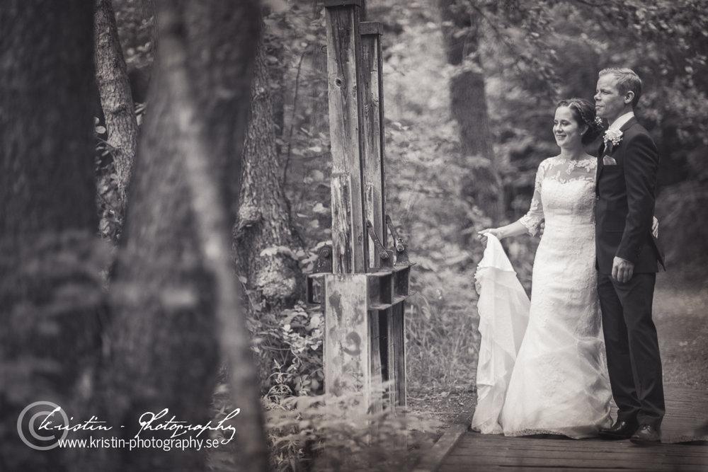 Bröllopsfotograf i Eskilstuna, Kristin - Photography, weddingphotographer -70.jpg