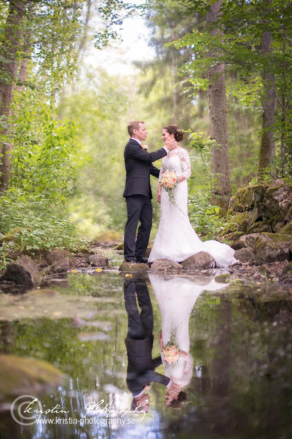 Bröllopsfotograf i Eskilstuna, Kristin - Photography, weddingphotographer -61.jpg