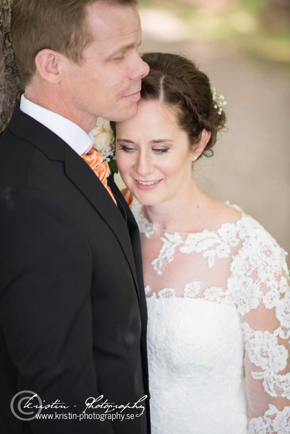 Bröllopsfotograf i Eskilstuna, Kristin - Photography, weddingphotographer -84.jpg