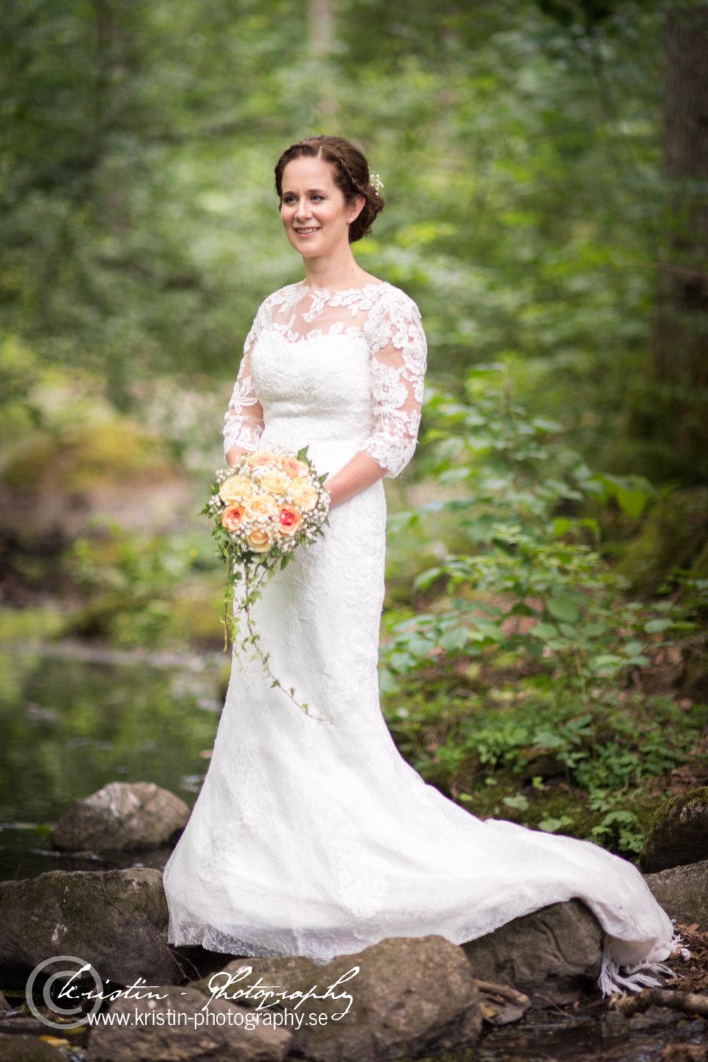 Bröllopsfotograf i Eskilstuna, Kristin - Photography, weddingphotographer -56.jpg