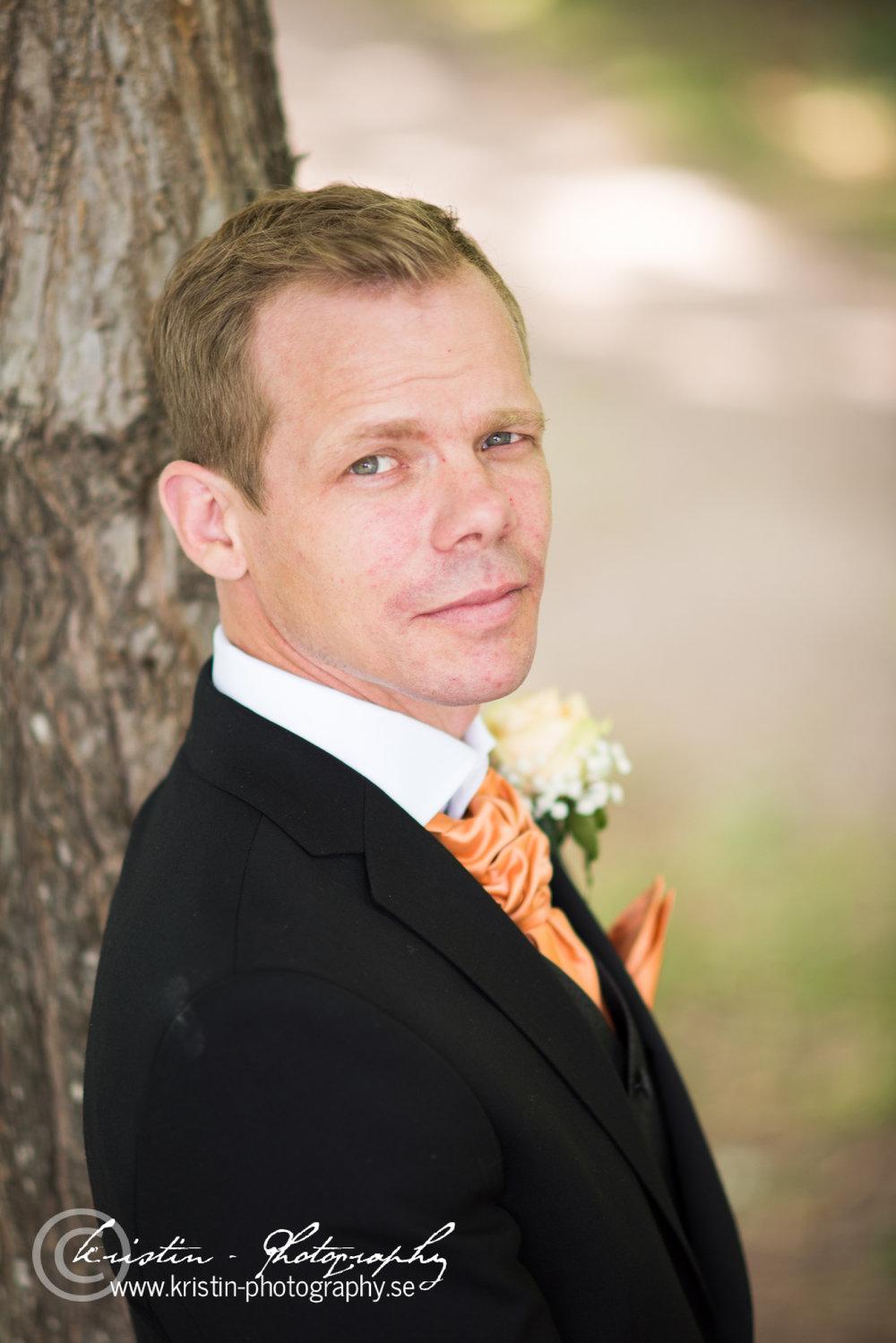 Bröllopsfotograf i Eskilstuna, Kristin - Photography, weddingphotographer -81.jpg