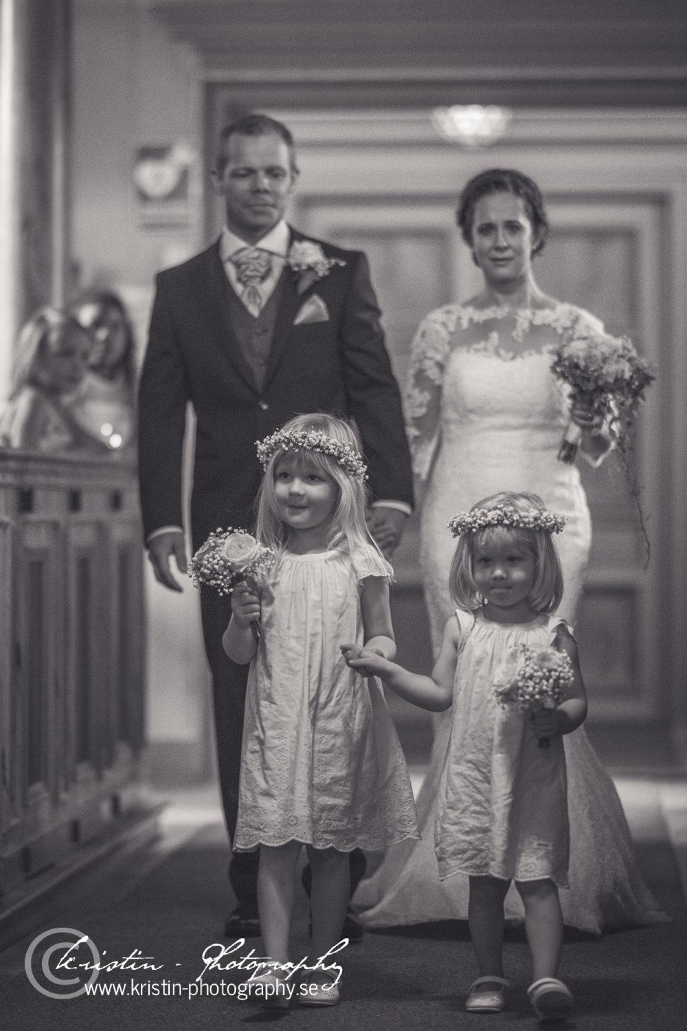 Bröllopsfotograf i Eskilstuna, Kristin - Photography, weddingphotographer -107.jpg