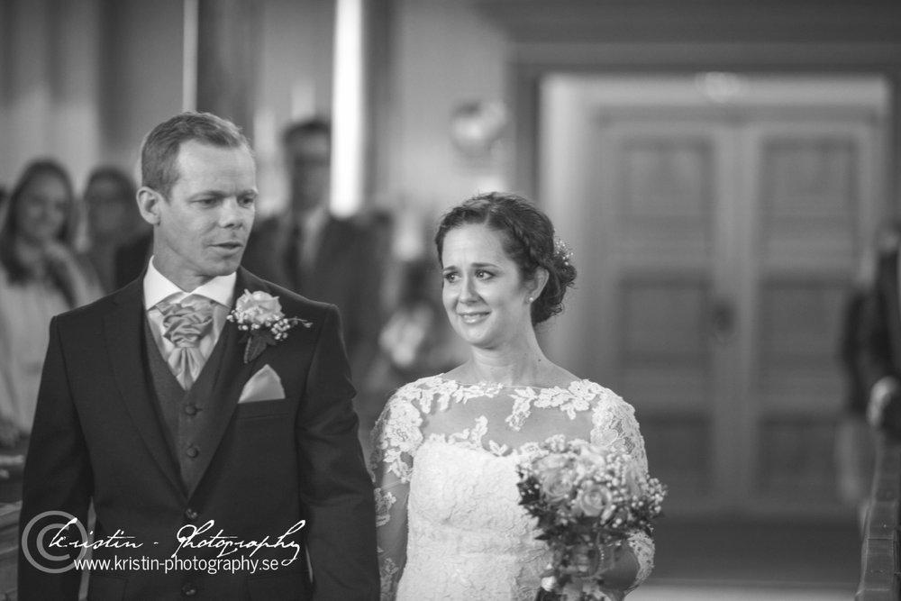 Bröllopsfotograf i Eskilstuna, Kristin - Photography, weddingphotographer -109A.jpg