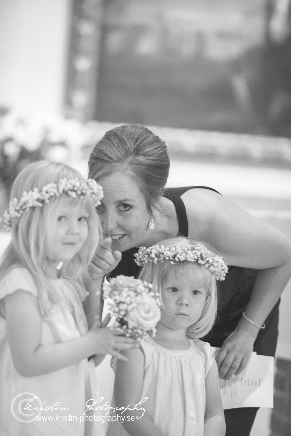 Bröllopsfotograf i Eskilstuna, Kristin - Photography, weddingphotographer -114A.jpg