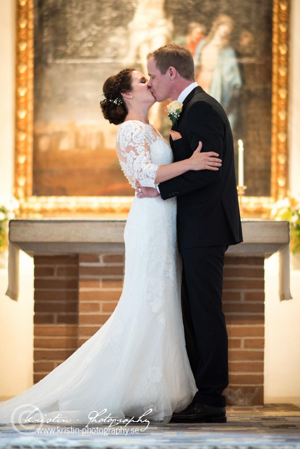 Bröllopsfotograf i Eskilstuna, Kristin - Photography, weddingphotographer -126.jpg