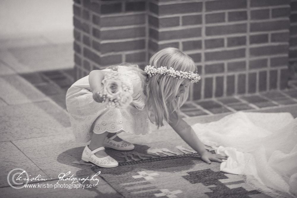 Bröllopsfotograf i Eskilstuna, Kristin - Photography, weddingphotographer -131.jpg